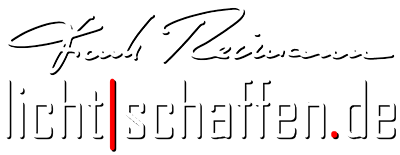 lichtschaffen.de Logo